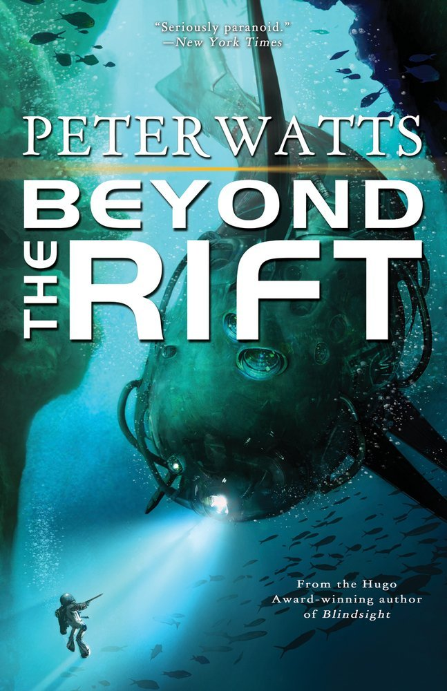 Beyond-the-Rift-cover