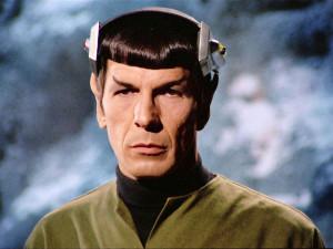 Spock_wearing_neural_stimulator_2