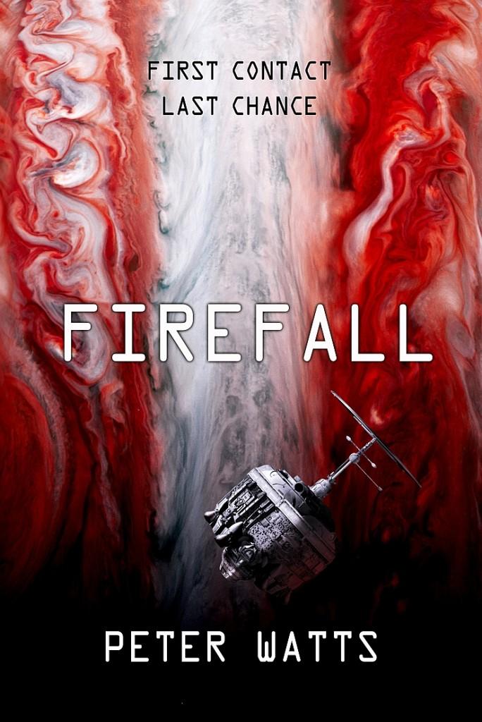FIREFALL-ensmallened