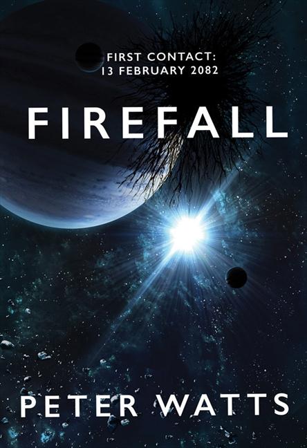 Firefall-Australia