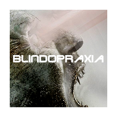 blindopraxia-on