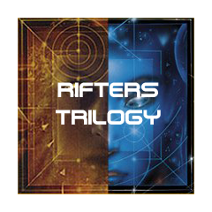rifters-on