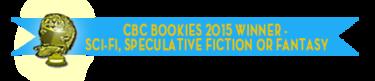 bookies-scifi-spec-horror-thumb-375x81-396297