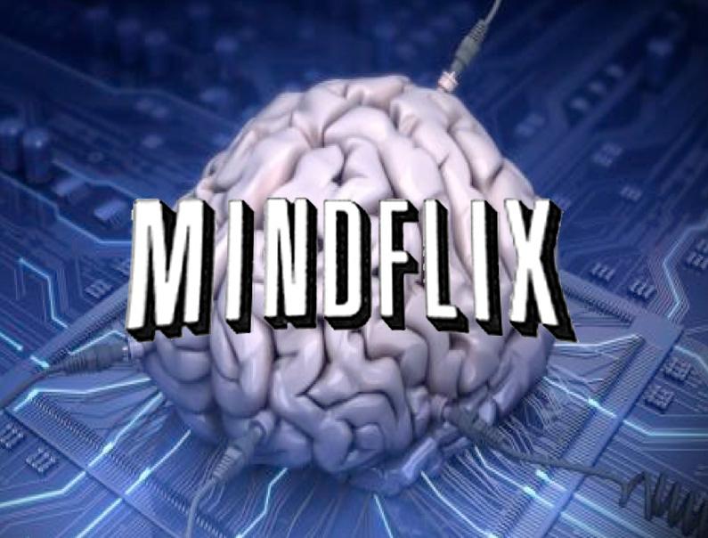 mindflix