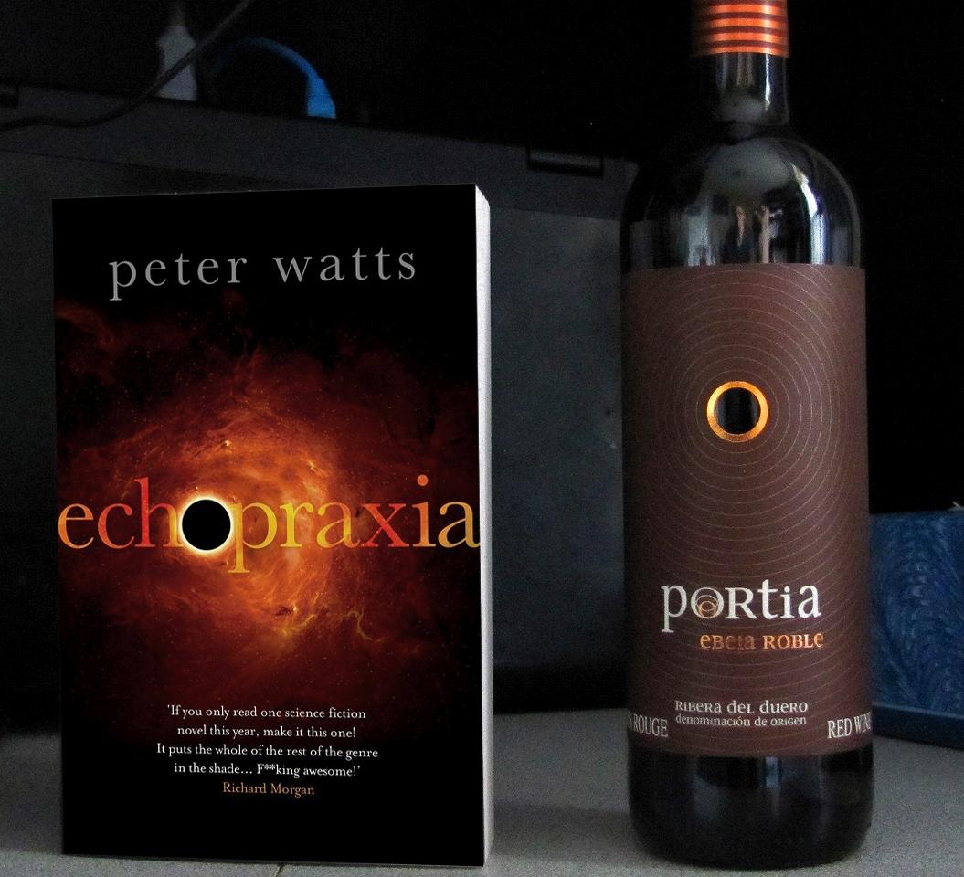 portia-wine-cropped