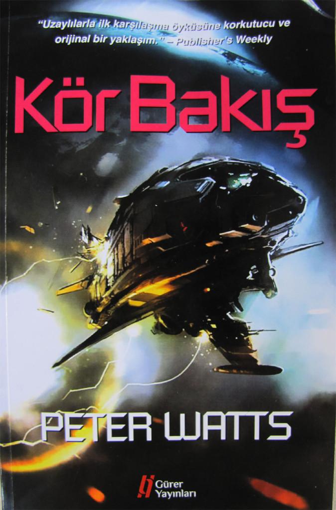 BS-Turkish01