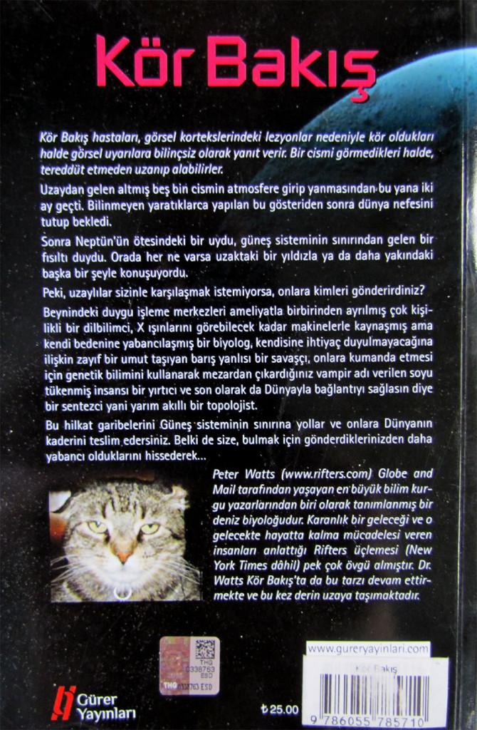 BS-Turkish02